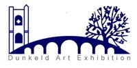 Dunkeld Art Exhibition