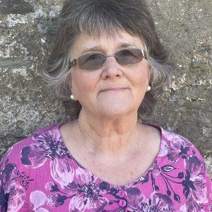 Marilyn Hale