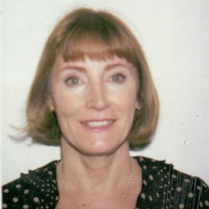 Frances Shepherd